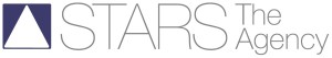 Master Logo Agency